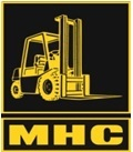 MHC_logo